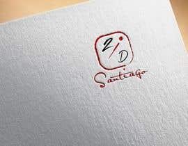 #51 untuk Business Logo - 2D Santiago oleh redo24art