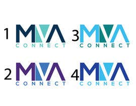 nº 954 pour Logo Design Contest for a new company - (Guaranteed Winner) par sayemmajumder95