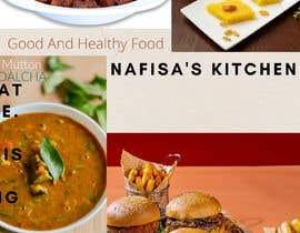 #9 untuk Restaurant - Food Pictures - Designer oleh rakibulhasan890