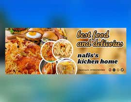 #17 untuk Restaurant - Food Pictures - Designer oleh solaiman2021
