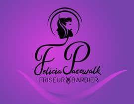 #43 for Logo Design for Hair Dresser for female & male by hegab9302