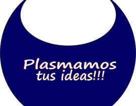Nro 3 kilpailuun Persona hispano hablante con conocimientos en redacción y disponibilidad para trabajo continuado käyttäjältä gamolar