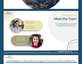 #35 for Build me sample slides for business proposal PPT design by billivillas1