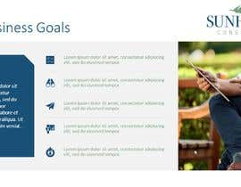 #24 for Build me sample slides for business proposal PPT design by Mahmoudahmed101