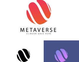 Nro 461 kilpailuun *** Clean, Minimalist, Expressive Logo for NFT Company *** käyttäjältä rabbiali27