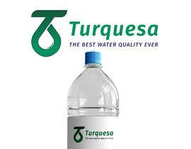 #19 untuk Name and Design for a Water Brand oleh esmailshawky20we