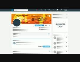 #5 cho Create a LinkedIn background bởi shahariarshaon7