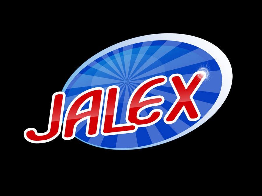 Zgłoszenie konkursowe o numerze #156 do konkursu o nazwie Logo Design for Grocery Importers Australia Pty Ltd