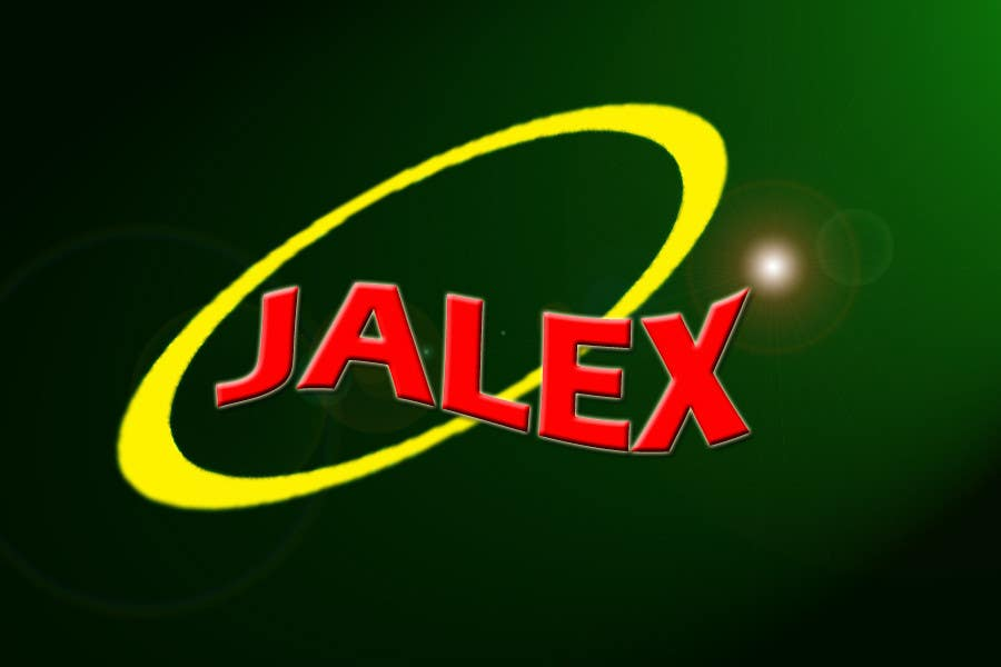 Zgłoszenie konkursowe o numerze #                                        230                                      do konkursu o nazwie                                         Logo Design for Grocery Importers Australia Pty Ltd