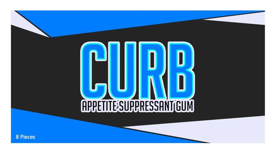 Konkurrenceindlæg #                                        6                                      for                                         Gum Box Design