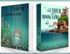 #127 untuk eBook Cover for Medical Book oleh nmarufa9