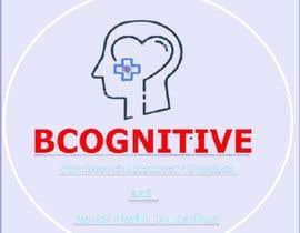 #80 untuk Logo & Tagline Re-Design oleh munaabdulrehman