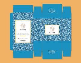 #11 para Premium Packaging + Inlay Paper por ahsanaliawan456