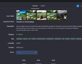 #7 cho Create a virtual history tour for anywhere in the world using app.freeguides.com bởi VirtualHelpdesk