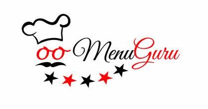 #15 untuk Design a Logo for my website oleh olja85