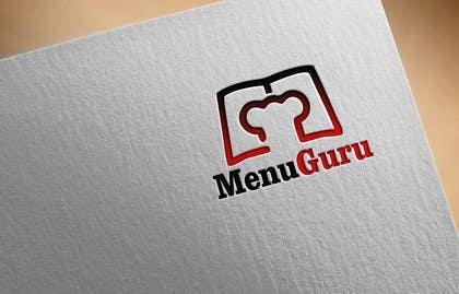 #41 untuk Design a Logo for my website oleh olja85