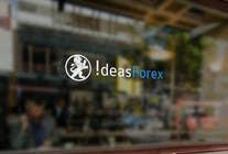Graphic Design Inscrição do Concurso Nº53 para Design a Logo for IdeasForex