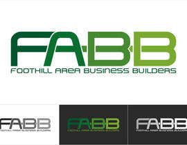 #19 for I need some Graphic Design for a Business to Business Networking Group af Farignrooy