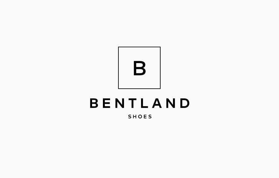 Konkurrenceindlæg #69 for Design a Logo for Bentland Shoes