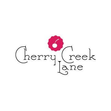 Inscrição nº 49 do Concurso para Design a Logo for an online retail shop called Cherry Creek Lane