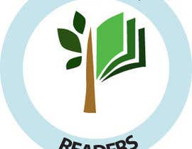 #5 untuk Design a Logo for Sprouting Readers oleh olexandrkuzmenko