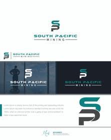 #37 untuk Design a Logo for a new company oleh mohammedkh5