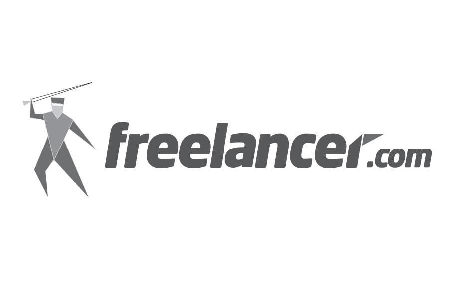 Konkurrenceindlæg #13 for Turn the Freelancer.com origami bird into a ninja !