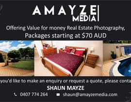 #1 for Design a DL Size Flyer by dinesh0805