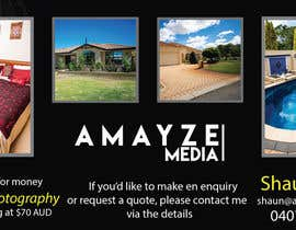 #17 for Design a DL Size Flyer by jassna