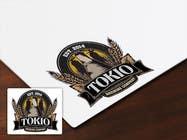 Design a Logo for a Microbrewery (Beer) için Graphic Design22 No.lu Yarışma Girdisi