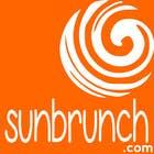 Contest Entry #31 for Logo design for Sunbrunch
