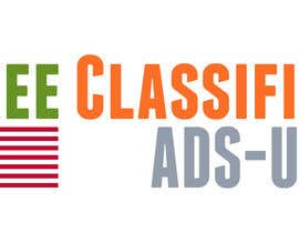 javlaks tarafından Design a Logo for classified ads website için no 37