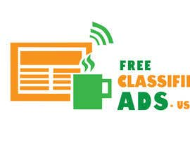 #29 for Design a Logo for classified ads website af Krtass