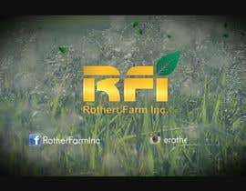 #11 for Farm business intro logo video af PilarBerPra
