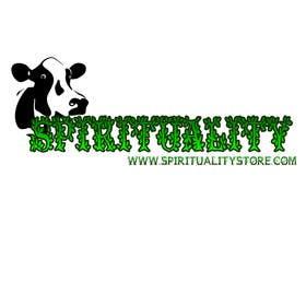 #2 untuk Design a Logo oleh sridha858