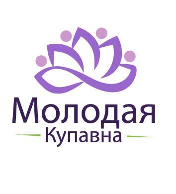 Konkurrenceindlæg #                                        34                                      for                                         Create logo