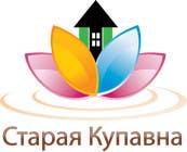Proposition n° 41 du concours Logo Design pour Create logo