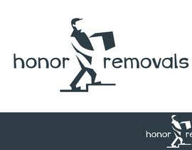 #20 cho Design a Logo for honor removals group bởi PixelCandyStudio