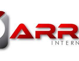 ciprilisticus tarafından Design a Logo for company website / business cards için no 26
