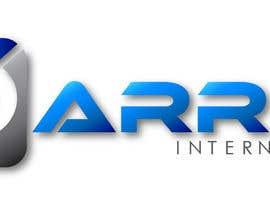 ciprilisticus tarafından Design a Logo for company website / business cards için no 27