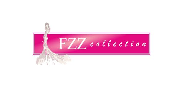 Contest Entry #                                        8                                      for                                         Design a Logo for Fasion Boutique