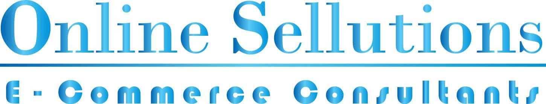 Contest Entry #                                        8                                      for                                         Design a Logo