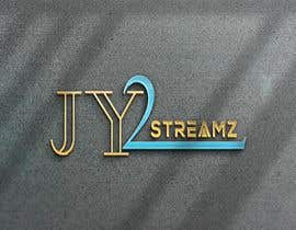 #96 for Twitch streaming channel logo by murmu2mohn