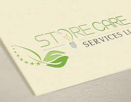 #57 for Design a Logo for New Business af vasked71