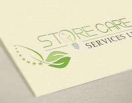 #91 para Design a Logo for New Business por vasked71
