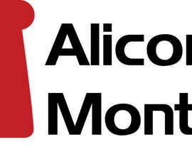 #26 for Ontwerp een Logo for Alicon montage by arnab22922