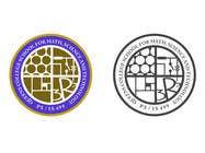 Design a Logo for an Elementary/Middle School için Graphic Design22 No.lu Yarışma Girdisi
