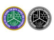 Design a Logo for an Elementary/Middle School için Graphic Design39 No.lu Yarışma Girdisi
