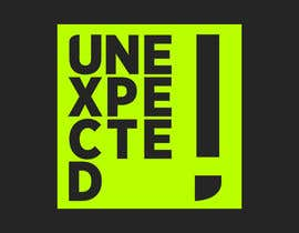 #27 untuk Unexpected High School/ Middle School Retreat logo oleh Fergisusetiyo