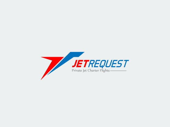 Konkurrenceindlæg #4 for Design a Logo for Private Jet Company